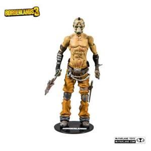 Borderlands-Actionfigur-Psycho-18-cm-McFarlane-Toys