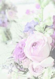 Briefpapier-Hochzeit-Motiv-Nr-073-NEU