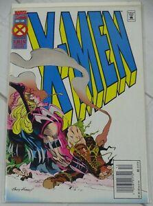 X-Men-39-Dec-1994-Marvel-Comics