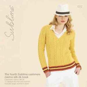 The-Fourth-Sublime-Cashmere-Merino-Silk-DK-Book-652