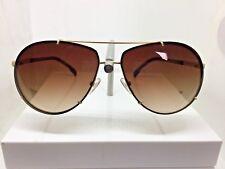 e3f0965b4ef Buy GUESS Women s Gu7021 Aviator Sunglasses online
