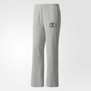 a 12 Nuovo Arts Sailor Size Eye Embelished Pantaloni adidas Culottes costine An OdOqp