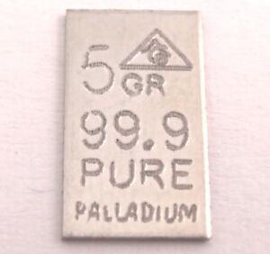 Palladiumbarren-0-324-gramos-99-9-finamente-Palladium-lingotes-Palladium-PD-cumpleanos