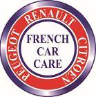 frenchcc