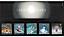 1994-1999-Full-Years-Presentation-Packs thumbnail 44