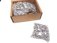 Rockwood Assa Abloy Door Silencers Cat 609 Grey Rubber (box Of 500).. Ur-22