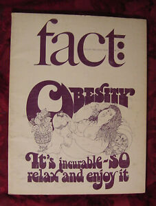 FACT-magazine-July-August-1965-Jerome-Snyder-Hugh-Hefner-Richard-Gehman