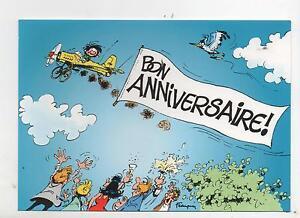 Bon anniversaire Ma beutche !! S-l300