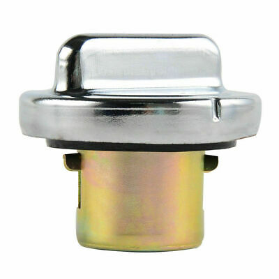 Gas Fuel Tank Cap Plug Cover For Honda Z50 CT70 CT70H TRX70 ATC70 ATC110 ATC200
