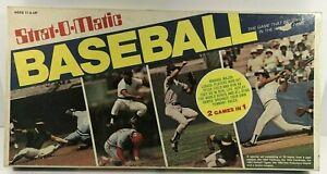 Strat-O-Matic-Baseball-1986-Board-Game-Box-Style-No-10