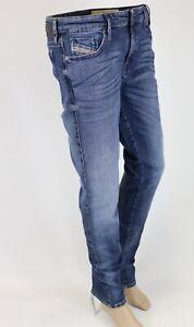 100% QualitäT Diesel Skinzee Wash R834h Stretch Damen Jeans Hose Super Slim Skinny Wählbar Um Eine Hohe Bewunderung Zu Gewinnen Und Wird Im In- Und Ausland Weithin Vertraut.