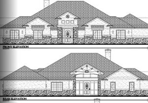 Details about Custom Home House Plan 3048 SF Blueprint Plans w/ICF on room addition shed roof plans, modern house plans, gazebo plans, shake house plans, gambrel home plans, u-shaped house design plans, cape cod house plans, 12x32 house plans, 20 by 24 house plans, gambrel roof barn shed plans, tiny shed house plans, metal shed house plans, modern shed plans, 12 x 16 house plans, pier house plans, cottage house plans, shed house interior, flat roof shed plans, simple one story home plans,