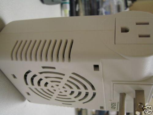 Electricity Saver Power Planner Energy Smart 10 amp plz