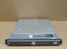Dell PowerEdge 1850 II Server 2 x Xeon 3.2Ghz, 6Gb RAM, Win Server 2003 COA