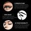 Hot-Liquid-Eye-Liner-Pen-Pencil-Black-Waterproof-Eyeliner-Makeup-Beauty-Cosmetic thumbnail 7