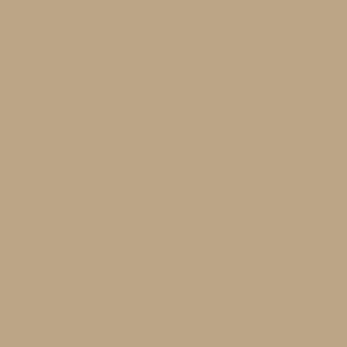 Plain Dyed 100/% Poly Cotton Platform Base Valance Box Pleated Sheet All Sizes