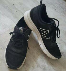 New Balance 711 Cross Training Shoes Women Size 7 Running Athletic ...