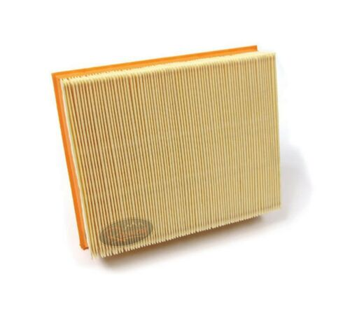 LR027408 LAND ROVER DEFENDER BRAND NEW AIR FILTER DISCOVERY 2 TD5 /& P38
