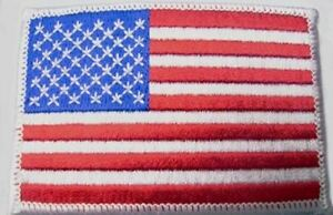American-Flag-Embroidered-Patch