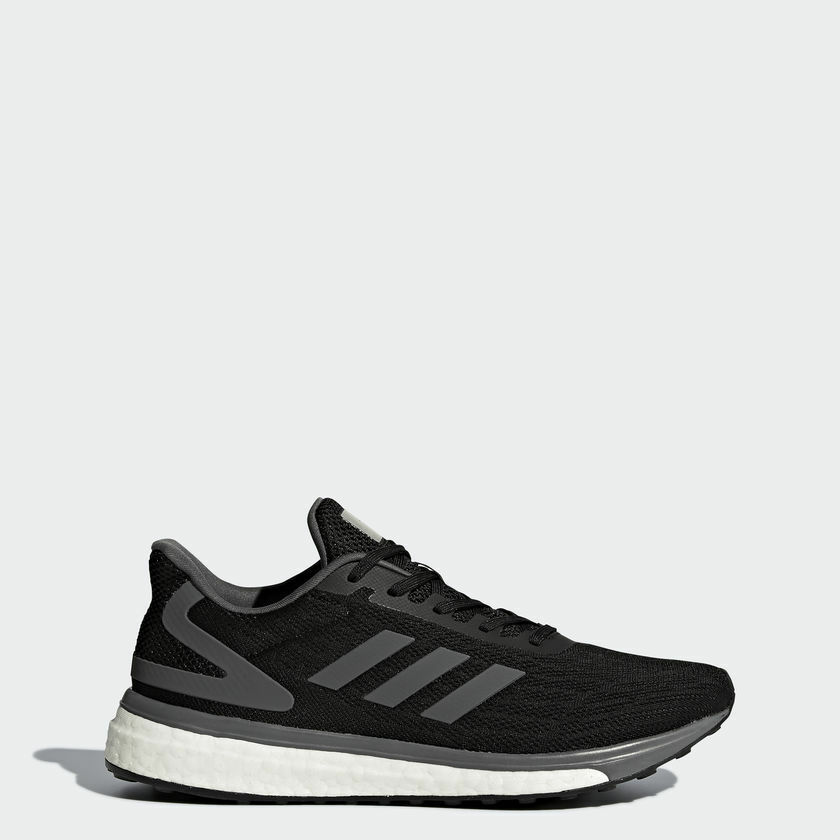 Adidas Women's Response Lite Running Boost shoes Size 5 to 10 us BB3630
