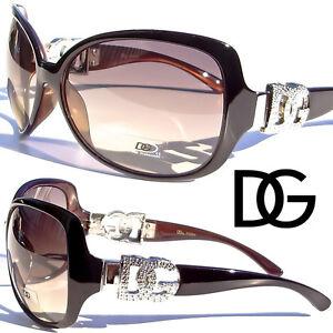 DG-Sunglasses-Fashion-Cat-Eye-Vintage-Retro-Designer-5-Colors-DG26504-multi-New
