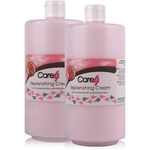 Cosmetic-After-Work-Moisturising-Replenishing-Reconditioning-Hand-Cream-x2-750ml