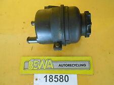 Behälter/ Servoöl        BMW 3er E30         Bj.1982-1994      Nr.18580