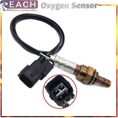 A-Premium O2 Oxygen Sensor for Hyundai Sonata 2006-2009 Kia Optima Rondo Downstream