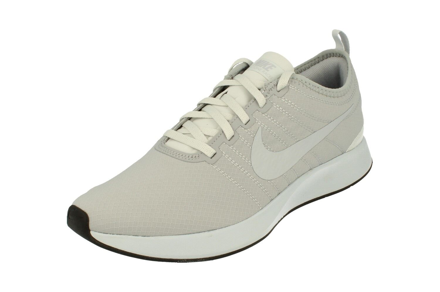 Nike Dualtone Racer Se Mens Running Trainers 922170 Sneakers shoes 003
