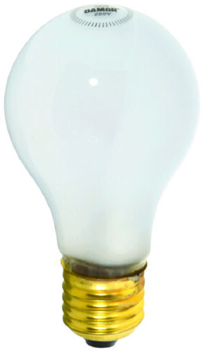 Boat Electrical & Lighting Auto Parts and Vehicles LIGHT BULB D2 ...