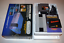 Nintendo-NES-Control-Deck-Super-Mario-Bros-1986-Console-System-Complete-in-Box miniature 1