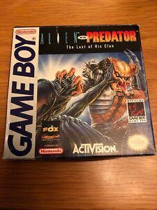 alien vs predator game free