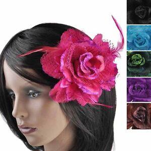 951-5 Russe Pavlovo Posad 100/% soie Russie châle foulard wrap d/'été 130x130 cm