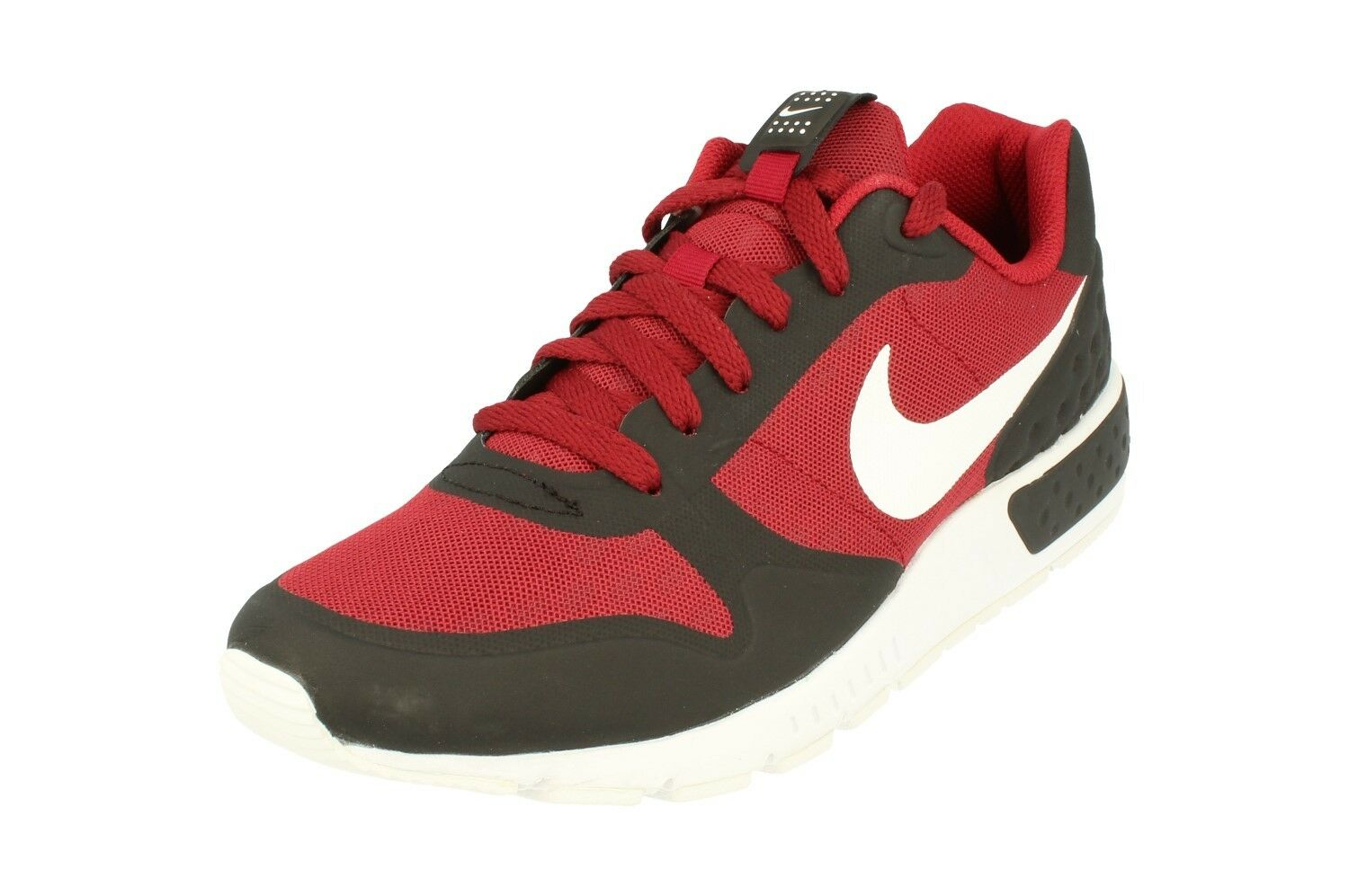Nike Nightgazer Lw Se Mens Running Trainers 902818 Sneakers shoes 601