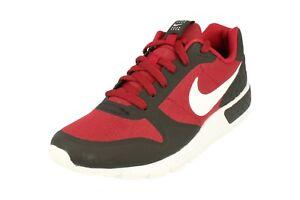 Da Lw Corsa 902818 Tennis Nike Scarpe Uomo Se Nightgazer 601 X4aUqwp