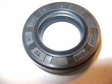 Shaft Oil Seal TC 17x35x8 Rubber Lip ID//Bore 17mm x OD 35mm //8mm metric Diameter