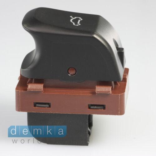 HECKKLAPPENSCHALTER KOFFERRAUMSCHALTER FÜR AUDI A4 A5 Q5 8K0959831A