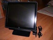 Elo Esy17x3 Touch Screen All In One Pos Touchscreen Computer System Windows 10
