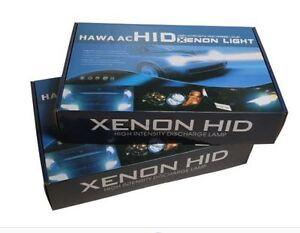 Xenon HID Conversion  Kit H1 4300K  AC 35W  Slim Ballast Kit - <span itemprop=availableAtOrFrom>Birmiingham, United Kingdom</span> - Xenon HID Conversion  Kit H1 4300K  AC 35W  Slim Ballast Kit - Birmiingham, United Kingdom