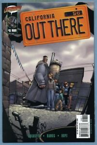 Out-There-8-Mar-2002-DC-Brian-Augustyn-Humberto-Ramos-Cliffhanger