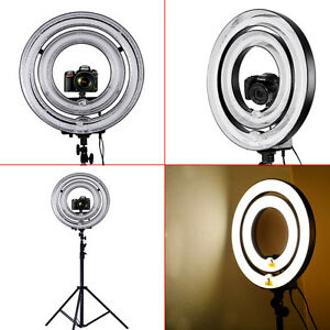 Ebay Neewer Ring Light