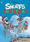 The Smurfs Christmas by Peyo (Hardback, 2013)