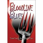 Bloodline Blues: Twisted Seed by Bennie Ruth Williams (Paperback / softback, 2007)