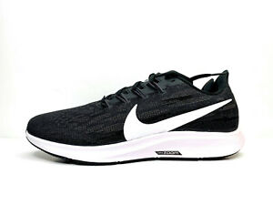 Nike-Air-Zoom-Pegasus-36-Extra-Wide-Nero-UK-10-5-EUR-45-5-US-11-5-AQ2204-001