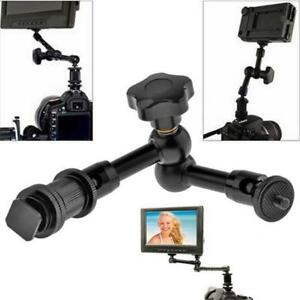 7-034-Adjustable-Friction-Articulating-Magic-Arm-for-Rig-LCD-Monitor-LED-Light-Y