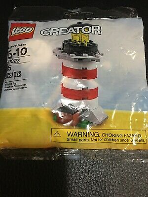 LEGO 30475; Creator NEW SEALED POLYBAG FREE SHIPPING Off Roader