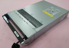 Intel FSR1600PS TDPS-600EB A 600W Power Supply Module For SR1600URR New Pull