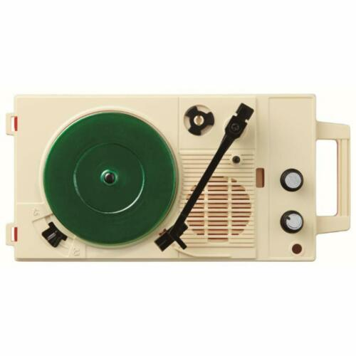 NEW Takara Tomy A.R.T.S Showa Record Speaker The Showa Series from Japan F//S