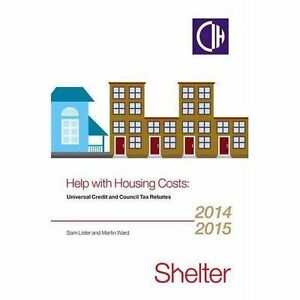 Good-Help-With-Housing-Costs-Universal-Credit-and-Council-Tax-Rebates-2014-2