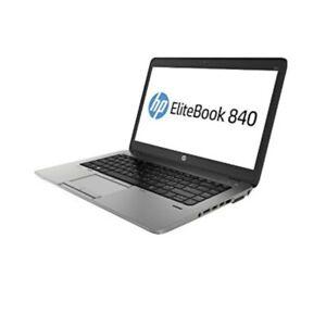 HP-EliteBook-840-G3-14-1-034-Full-HD-IntelCore-i5-6300U-8GB-RAM-256GB-SSD-Win10Pro